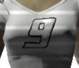 Emblem9