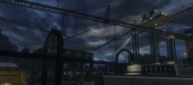 File:GothamYards2.jpg