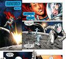 DC Universe Online Legends (9)