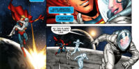 DC Universe Online Legends (9)