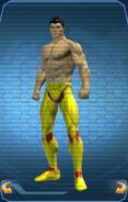 LegsDarkSpecterBatsuit