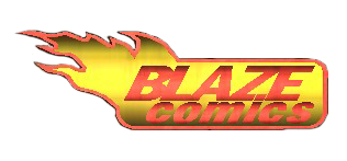 File:BlazeComicsLogo.png