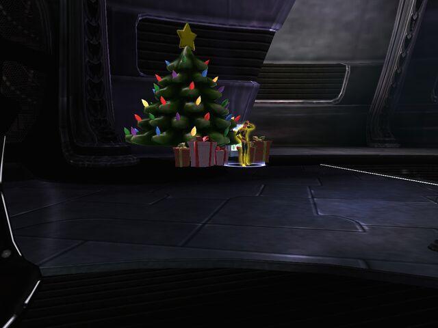 File:ChristmasSinestro.jpg