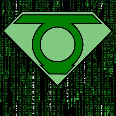 File:Green Lantern E-742 000-AV(M7tr1x 3ff3kt).png