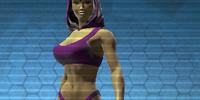 Raven's Soulmask (Challenge)