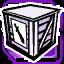 Purple Weapon Box (generic icon)