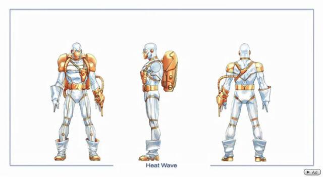 File:HeatWave body.jpg