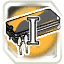 Equipment Mod I Orange (icon).png
