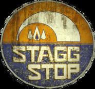 STAGGStopLogo