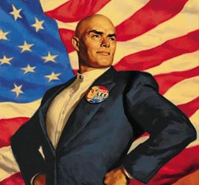 File:President Luthor.jpg
