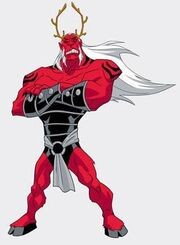 300px-Trigon the Terrible