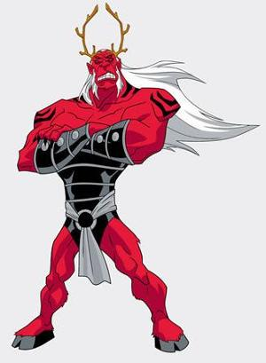 File:300px-Trigon the Terrible.jpg