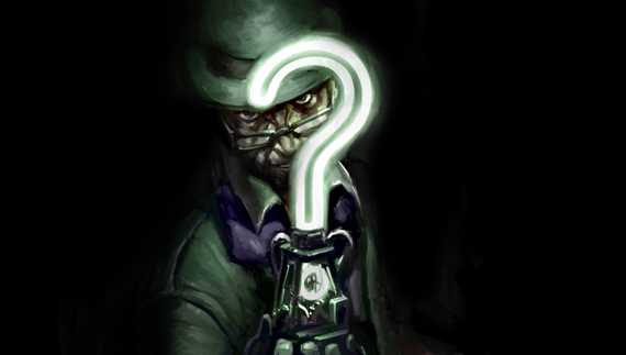 File:Riddler-Role-Revealed-Concept-Art.jpg