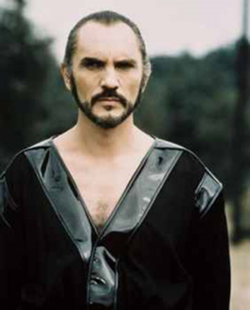 File:250px-Zod.png