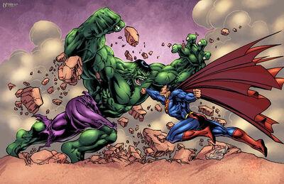 Hulk-Vs-SupermanSmall