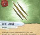 Swift Strike