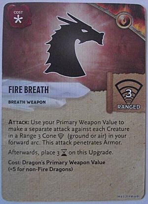 File:FireBreath.jpg