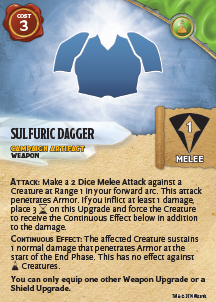 File:SulfuricDagger.png