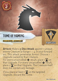 DnD AW-GreenD-Upgrades Page 7