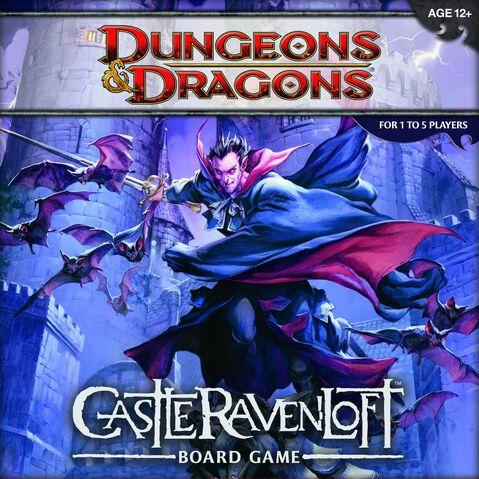 File:Castle Ravenloft.jpg