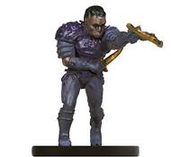 File:Half-Orc Thug.jpg