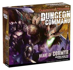 File:Heart of Cormyr.jpg