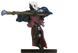 File:Drow Wizard - Sting of Lolth.jpg