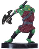 Goblin Champion (DC)