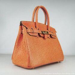 Hermesbag