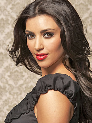 File:Kim-kardashian1.jpg