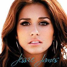 File:220px-JessieJamesalbum.jpg