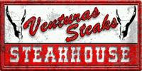 Venturas Steaks Steakhouse-Logo, SA.png