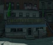 Luncheonette Diner.png