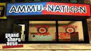 Ammu-Nation.jpg