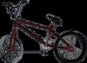 BMX-Wrack 1, GTA V.png