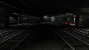 GTA IV U-Bahn Gleisdreieck.png