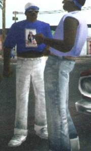 Haitianer, VC.png
