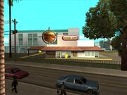 Burger Shot, Redsands East, SA.jpg