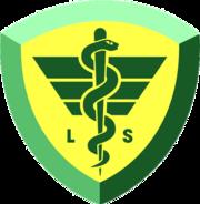 Central-Los-Santos-Medical-Center-Logo.png