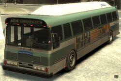 BusGTAIV1.jpg