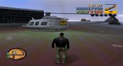 Hubschrauber (III)