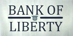 Bank-of-Liberty-Logo, III