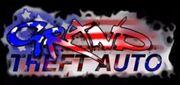 GTA-Logo-US-Flagge.jpg