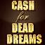 Web cashfordeaddreams.png