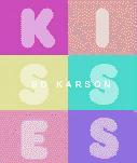 Kisses, SA.png