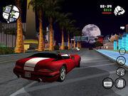 GTA San Andreas iOS Gameplay.jpg