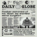 Daily-Globe-Cover.PNG