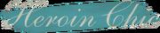 Heroin-Chic-Logo.png