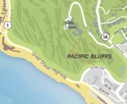 Pacific Bluffs, Los Santos.png