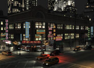 Videogeddon-GTA4-exterior
